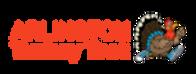 Arlington Turkey Trot Logo.png