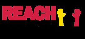 Reach for Uganda.png