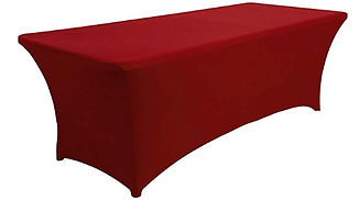 red%20table%20cloth_edited.jpg