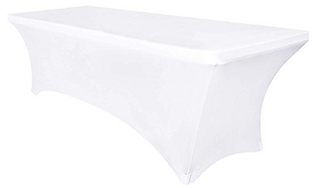white table cloth.png
