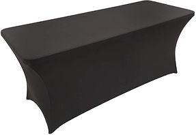 Black Table Cloth.jpg
