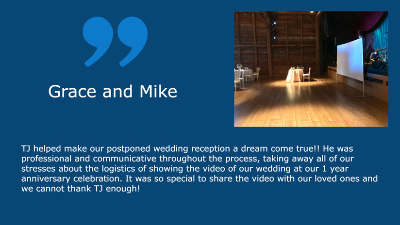Grace and Mike Testimonial.jpg