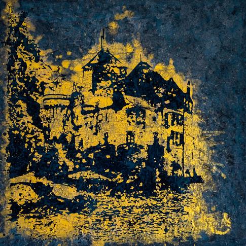 Château_de_Chillon_01.jpg
