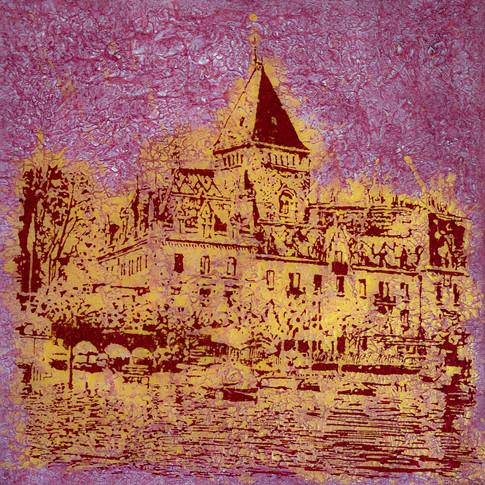 Château d'Ouchy.jpg