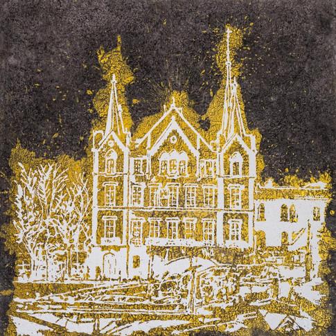 Château_de_lÂile_Vevey.jpg