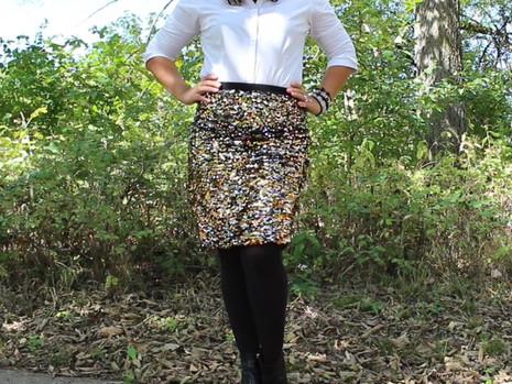 5 Fall Fashion Work Staples (VIDEO)