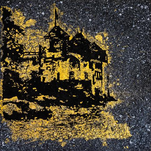 Château_de_Chillon_02.jpg