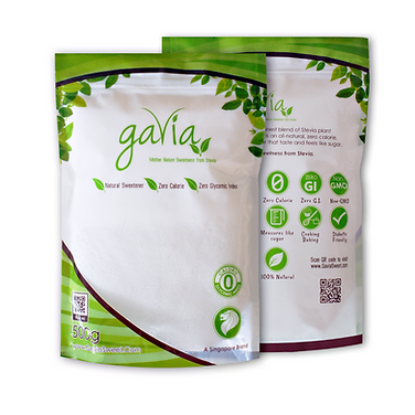 Gavia-500g-4packaging-passport-transpare