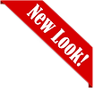 NewLook Banner.png