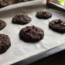 Dark Chocolate Oat Cookies.JPG