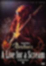 DEST_DVD.jpg