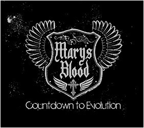 Countdown to Evolution【初回生産限定盤】(CD+DVD)