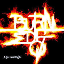 BURNED 07