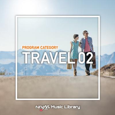 放送番組の制作及び選曲・音響効果の仕事をしているプロ向けのインストゥルメンタル音源を厳選した<日本テレビ音楽 ミュージックライブラリー>シリーズ。