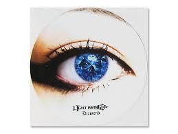 Diamond <Reflected ver.>