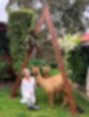 Wedding22_edited.jpg