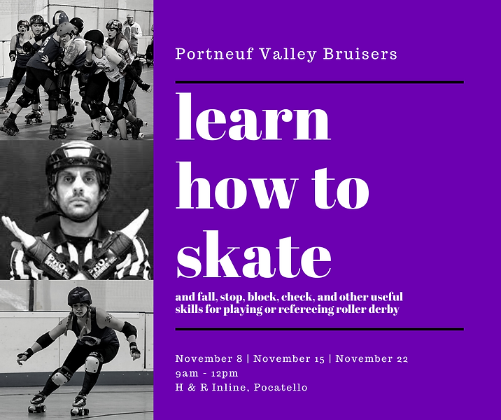 learn how to skate.png