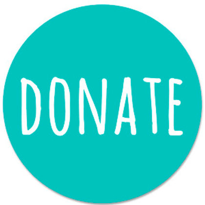 Donate Without Purchase