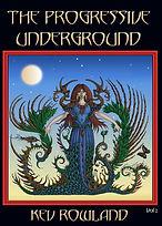 Progressive Underground Vol 2 Cover.jpg