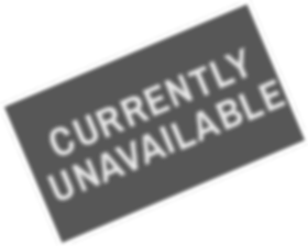 currently-unavailable.png
