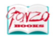GONZO BOOKS.png