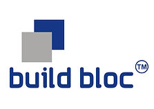build bloc logo.jpg