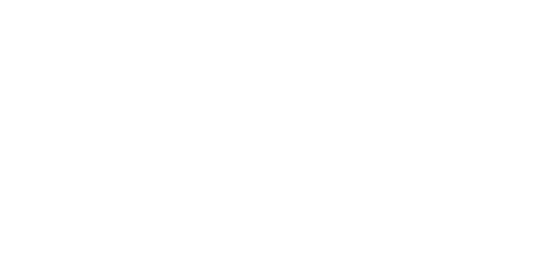 ANSUM BARBERS WHITE LOGO.png