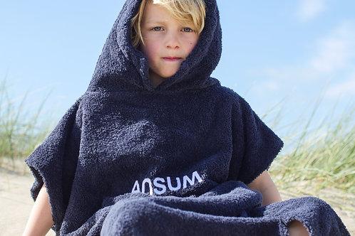 Ansum Beach Robe