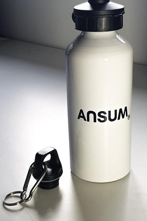 Ansum Drinks Bottle