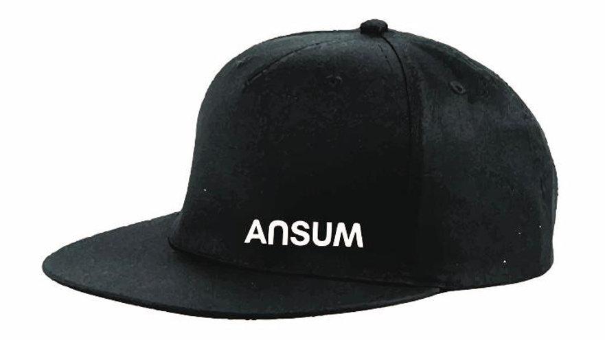 Ansum Cap