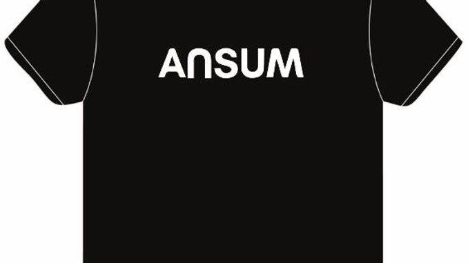 Ansum T-Shirt