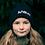Thumbnail: Ansum Beanie Hat