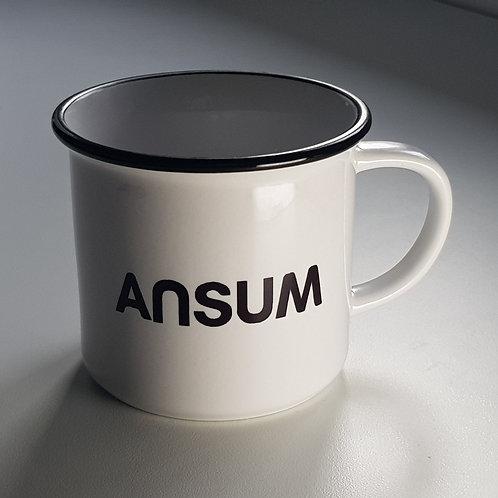 Ansum Mug