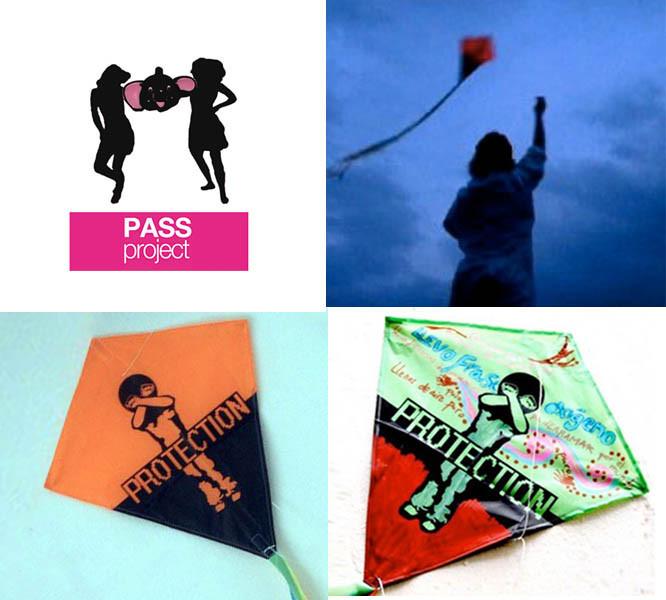 PassGroup, 2006/2007