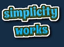 simplicity_works.jpg