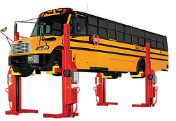 bus_lift.png