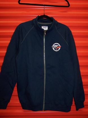 LIV - Sweat / Jacket - $30.00