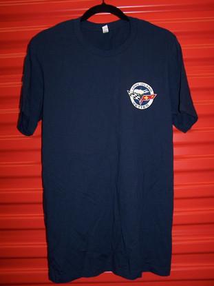 LIV T-Shirt - Women's $15.00