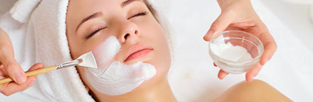 best-acne-Facials-Kelowna.jpg