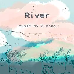 river_site