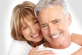 teeth whitening tallahassee