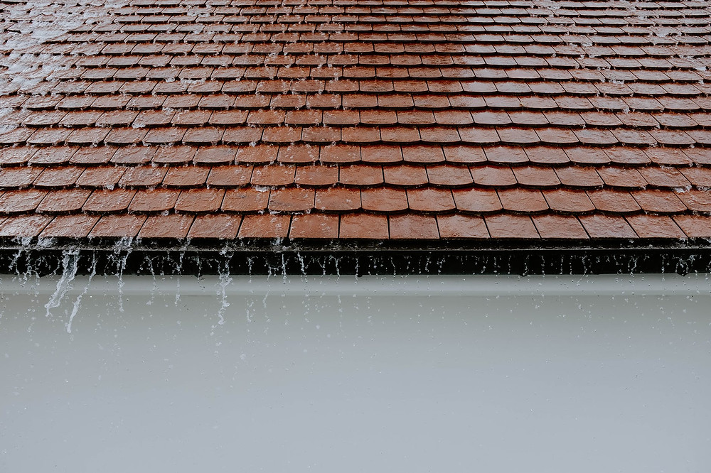 Roof Contractor Repair Birmingham
