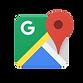 googlemaps (1).png