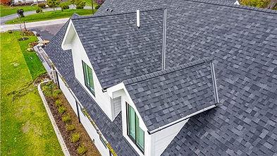 free.roofing.estimate.jpg