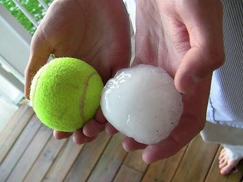 Hailstormroofdamage.jpg
