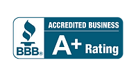 bbb_accredited_business_a_rating-1.png