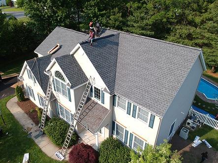new.roof.clean.jpg