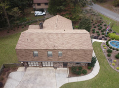 Roof Replacement in Pelham, AL.jpg