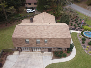 Roof Replacement in Pelham, AL.jpg