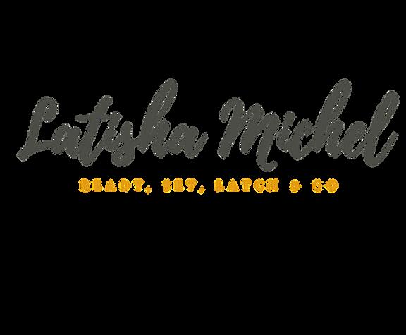 Latisha Michel.png